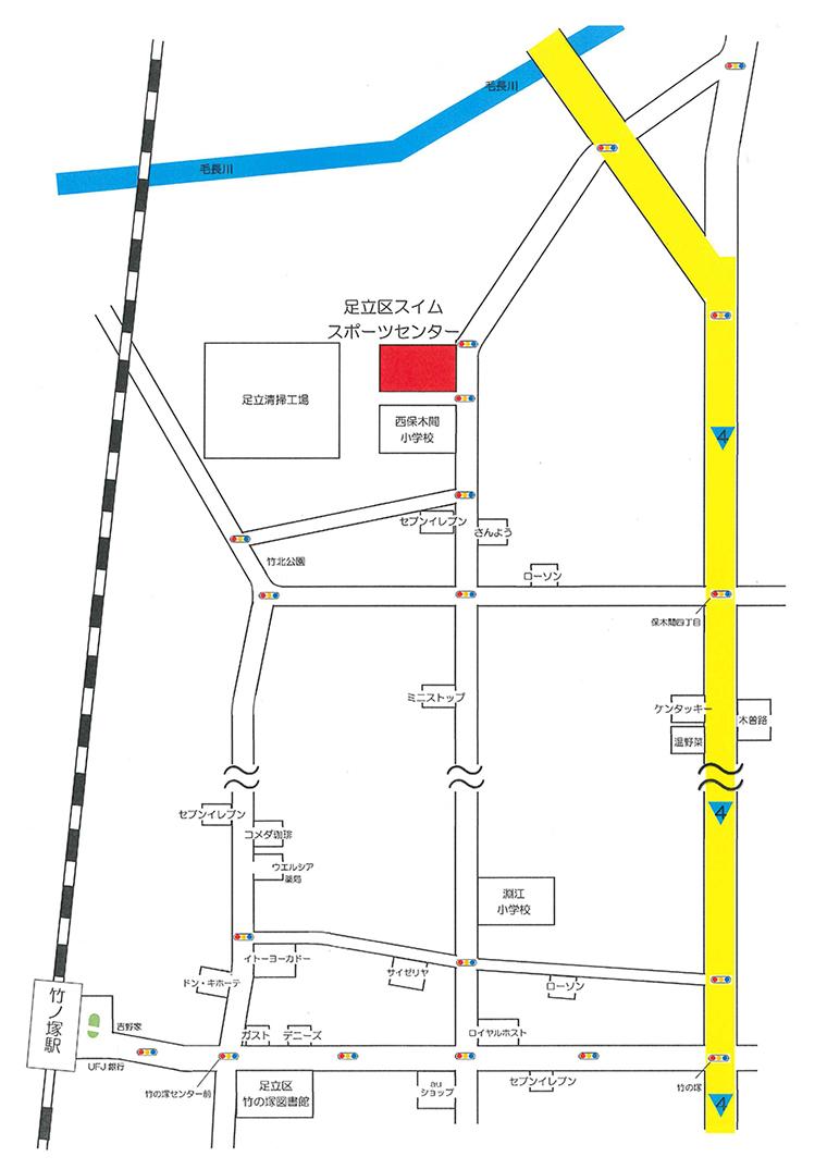 map_suimu
