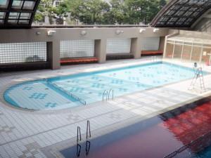 swim_image02